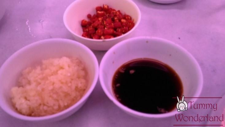 lau-chan_sauce