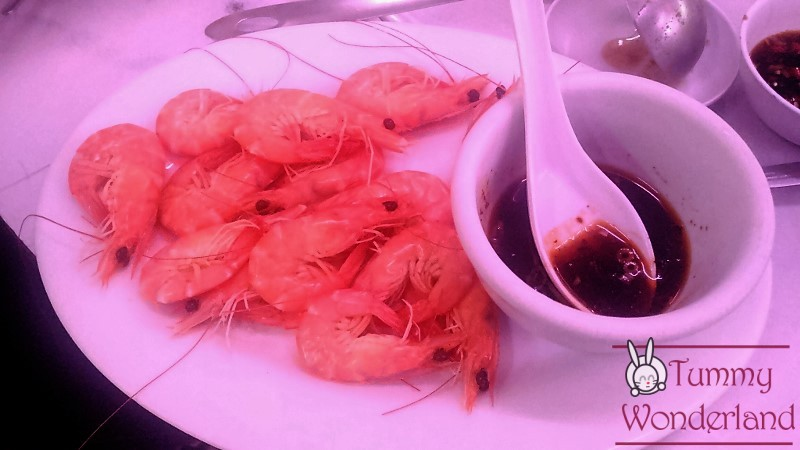 lau-chan_steam-shrimp