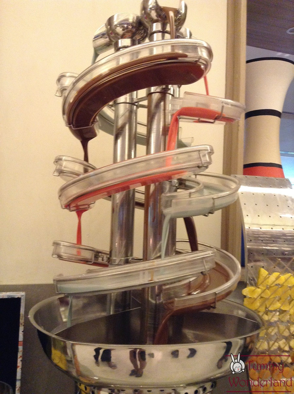 novotel_chocofountain