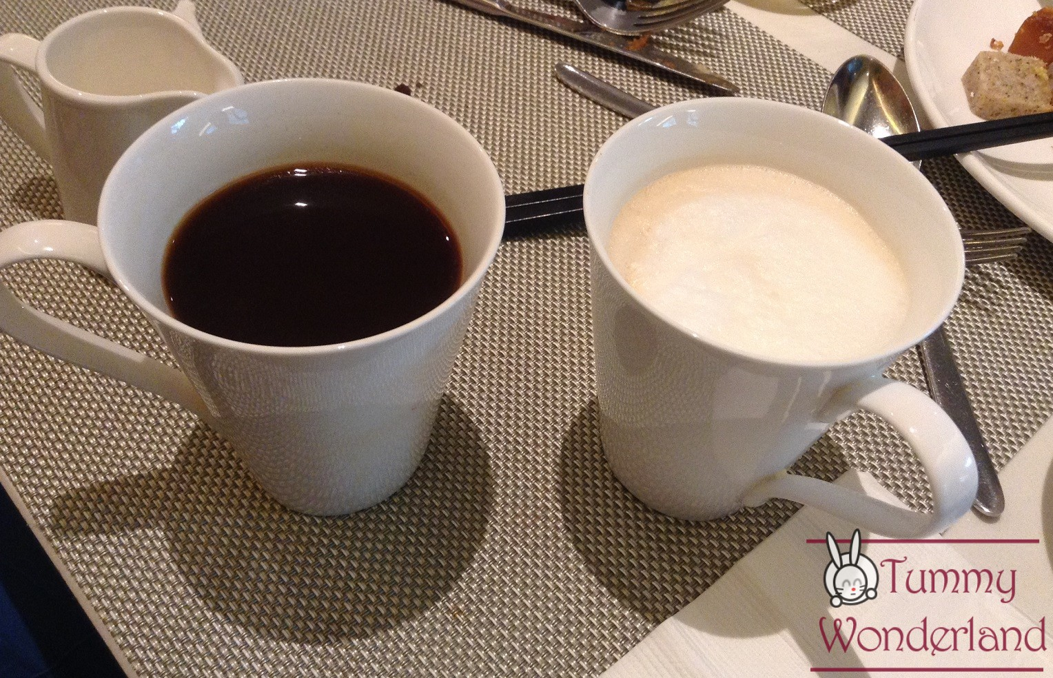 novotel_coffee latte