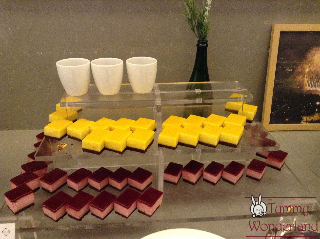 novotel_dessert1