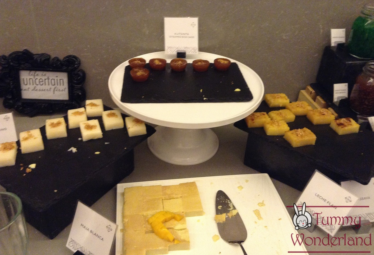 novotel_dessert2
