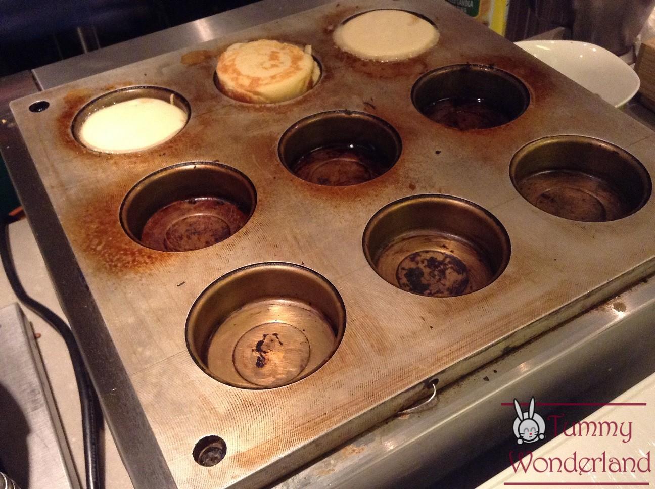 novotel_pancake