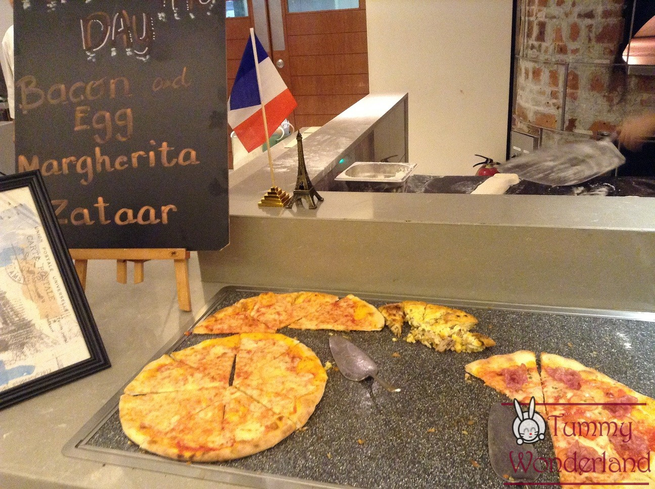 novotel_pizza