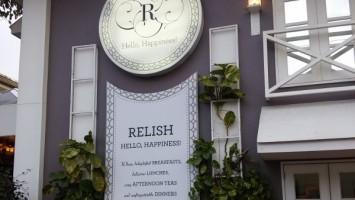 relish_outside