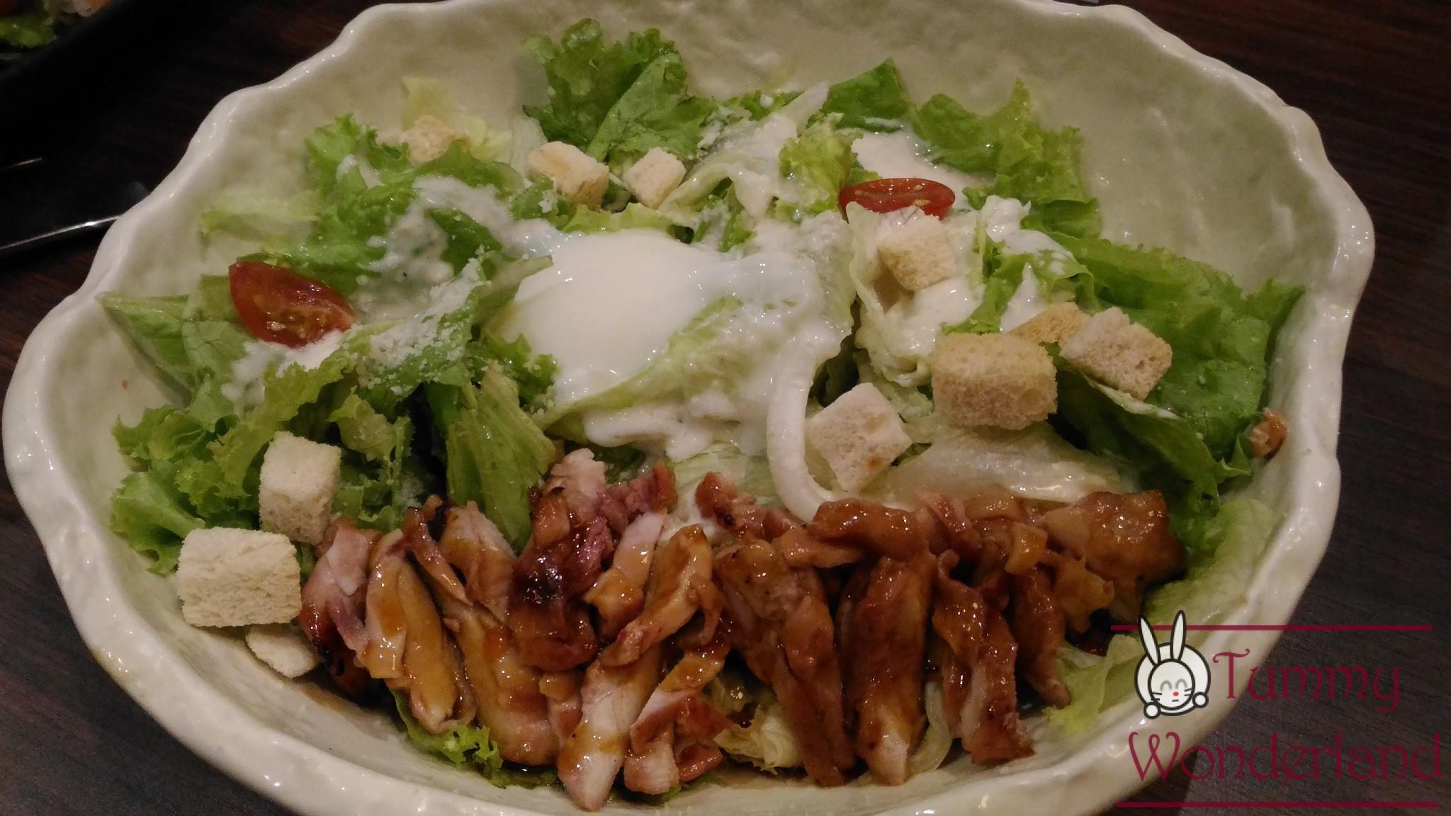 watami_salad