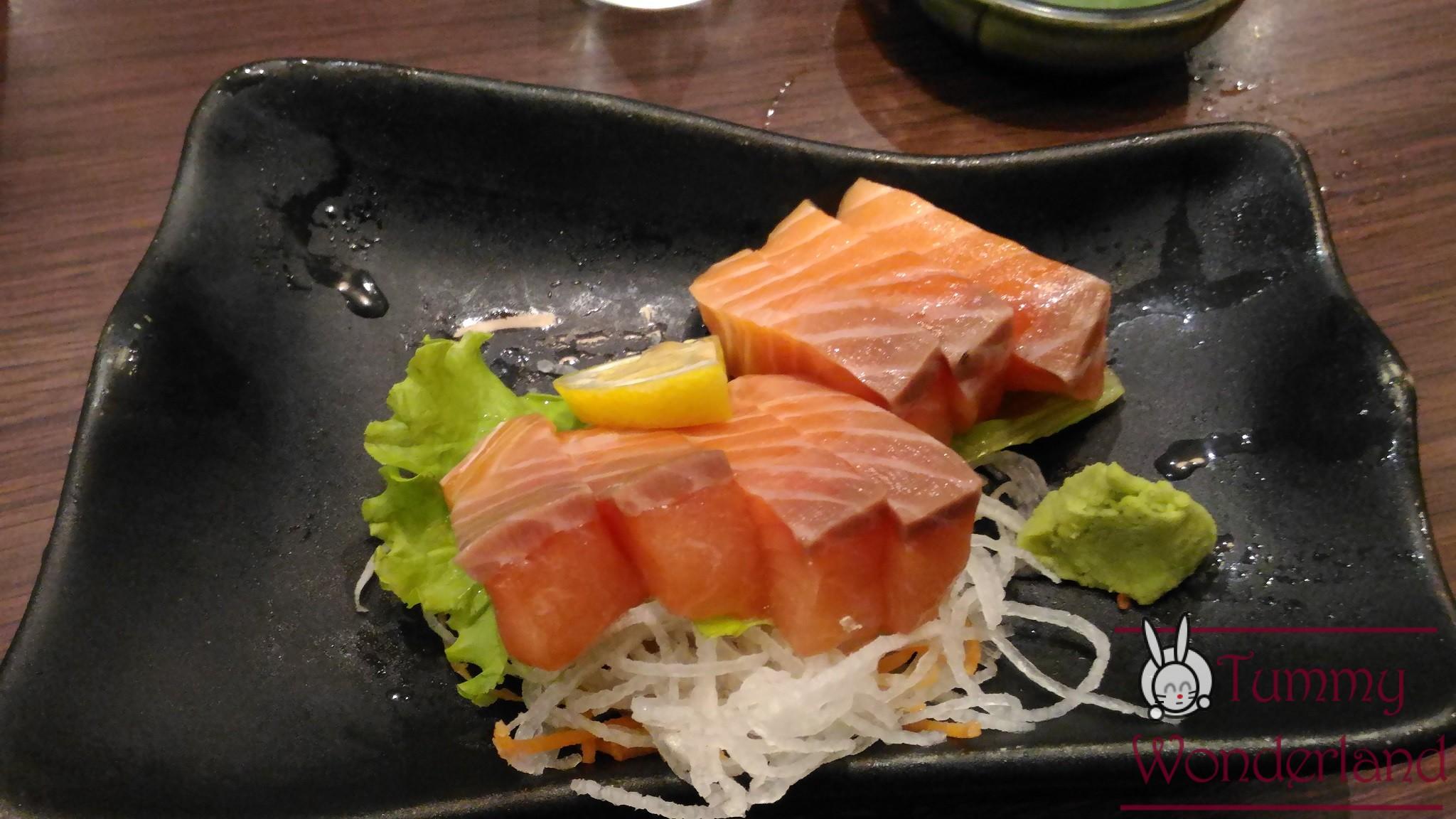 watami_salmon