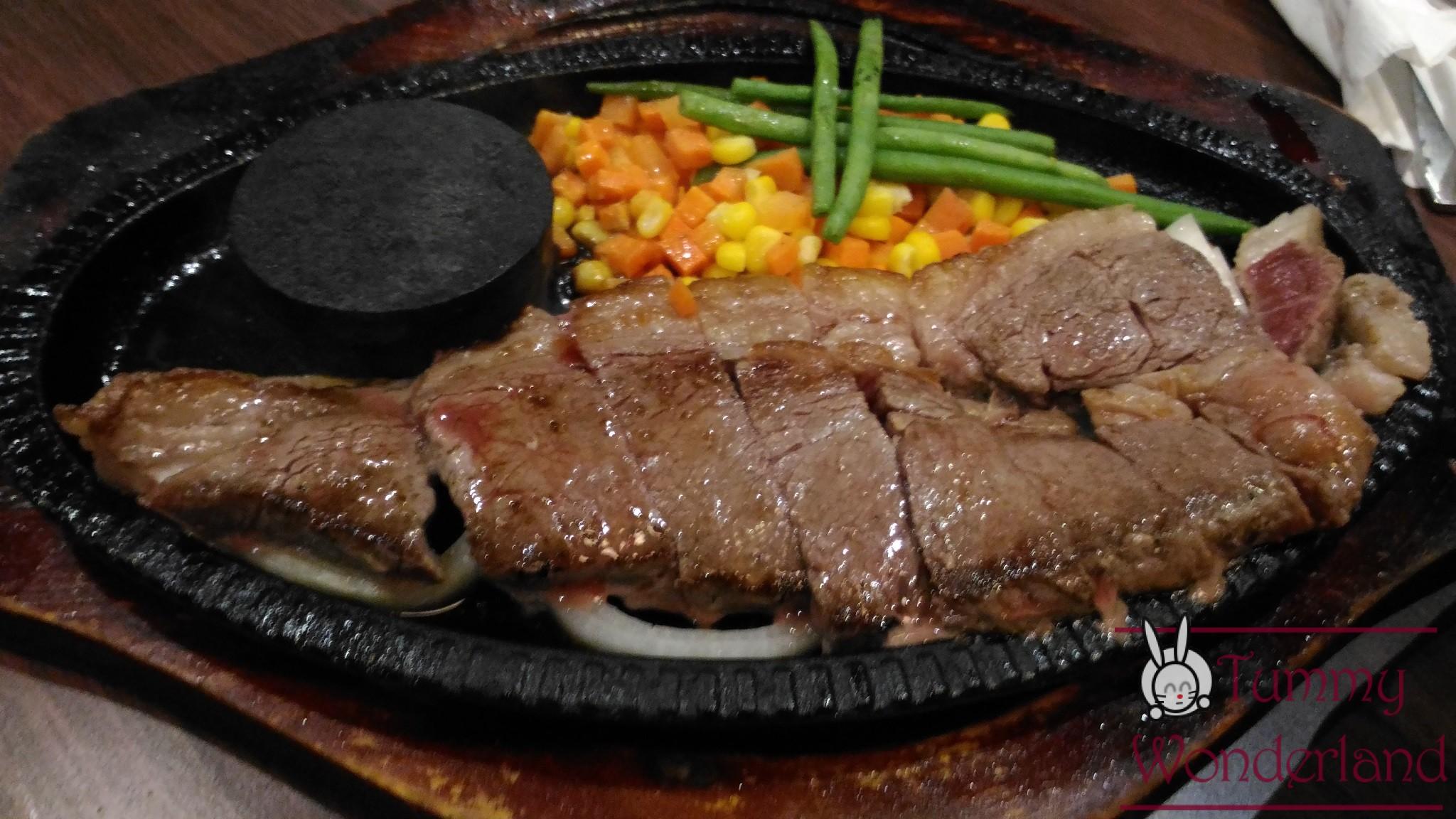 watami_steak