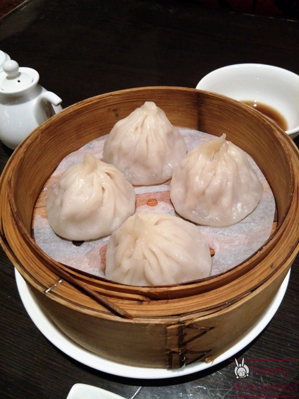 shang_xiao-long-bao