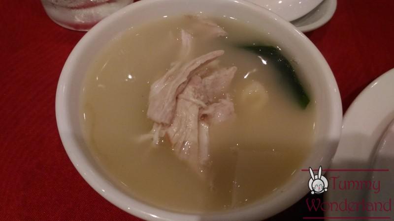 choi_soup-2