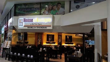 house-of-lasagna
