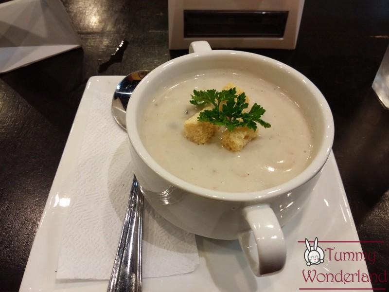 house-of-lasagna_soup