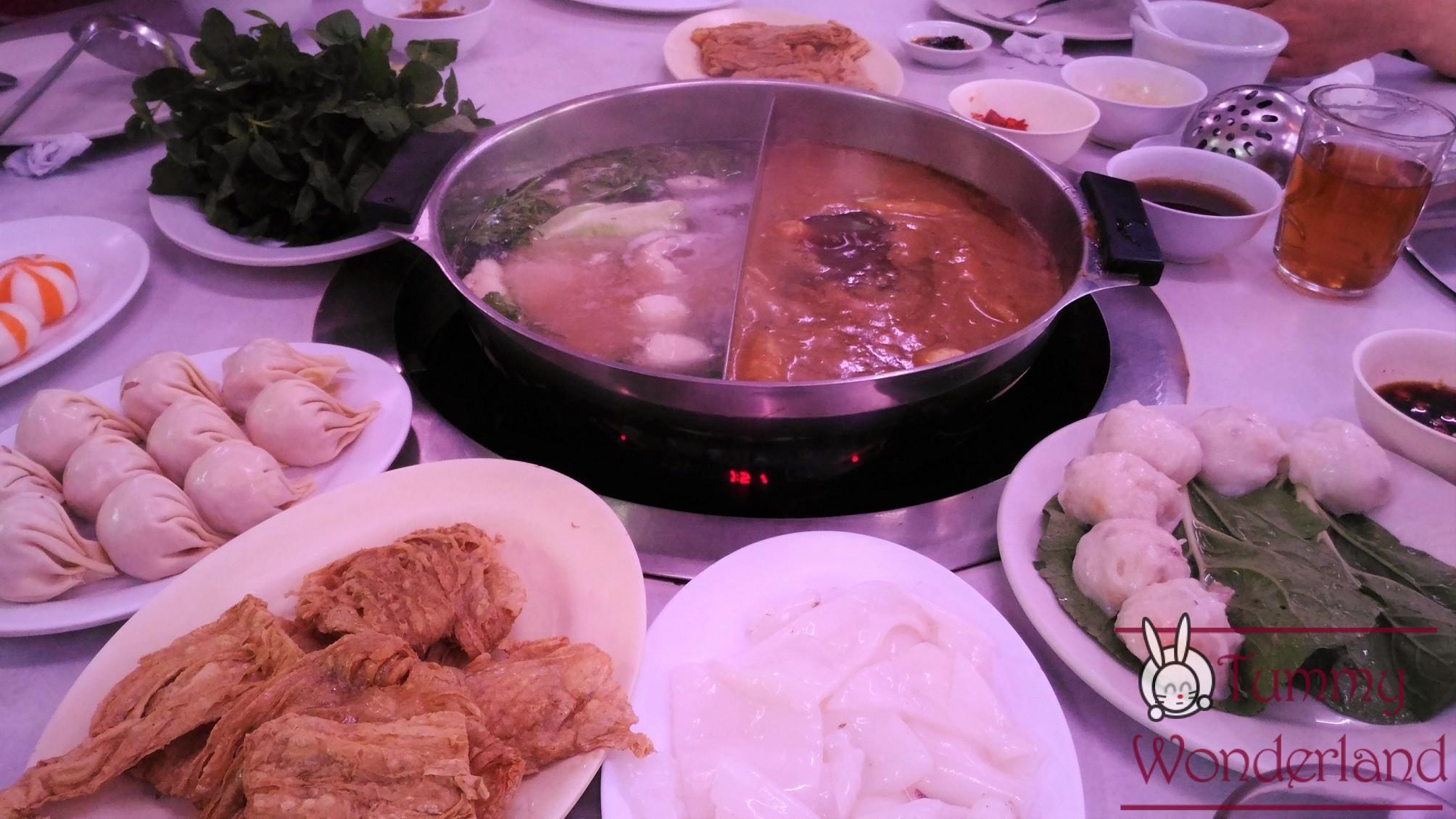 lau_chan-hotpot