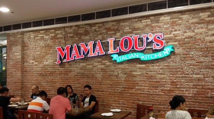 mamalou_