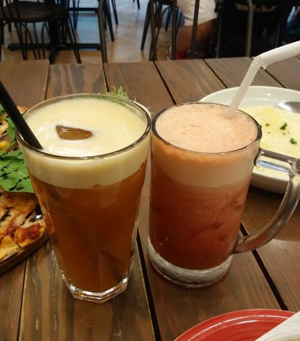 mamalou_ice-tea