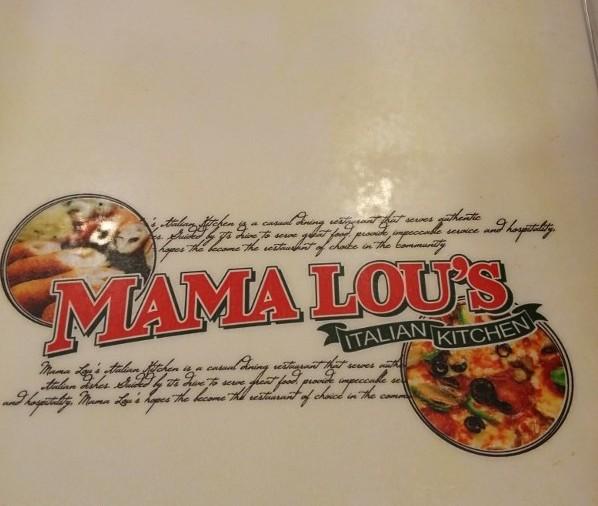 mamalou_menu