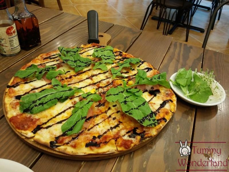 mamalou_pizza