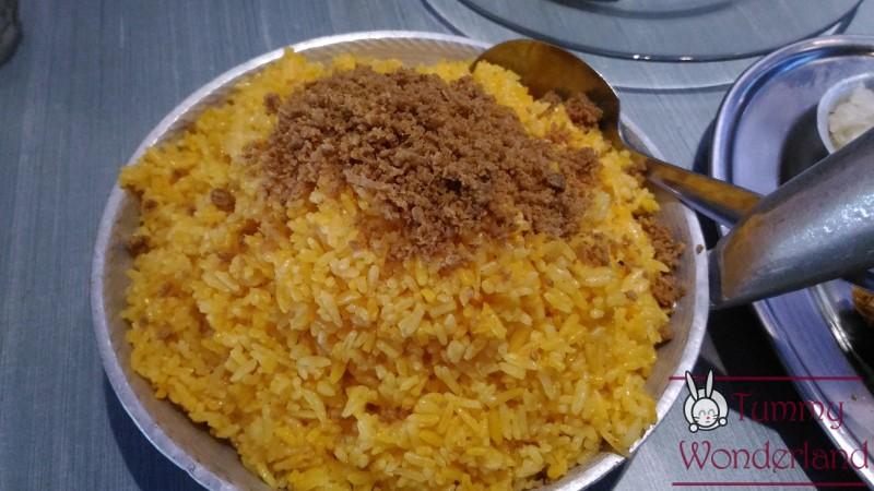 pederoncoi_rice-800x450