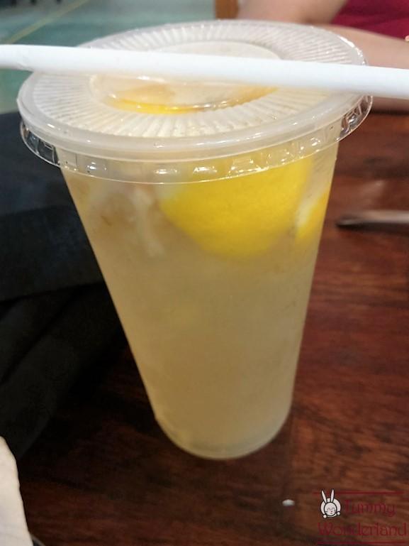 pioneer_lemonade-600x800