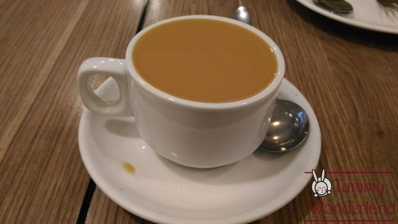 president-tea-house-coffee_coffee