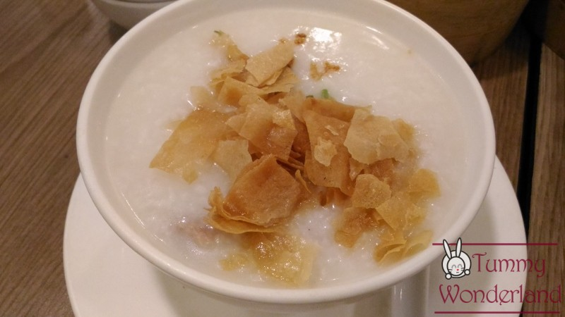 president-tea-house-congee