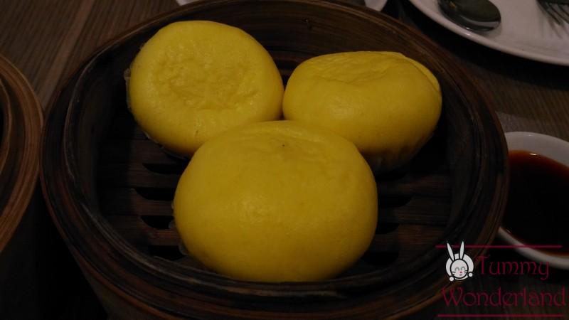 president-tea-house-custard-pao