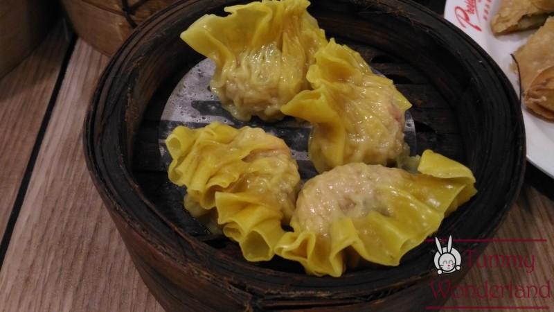 president-tea-house-dumpling