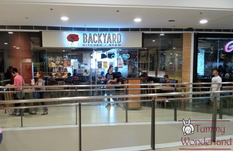 up-town-mall_backyard