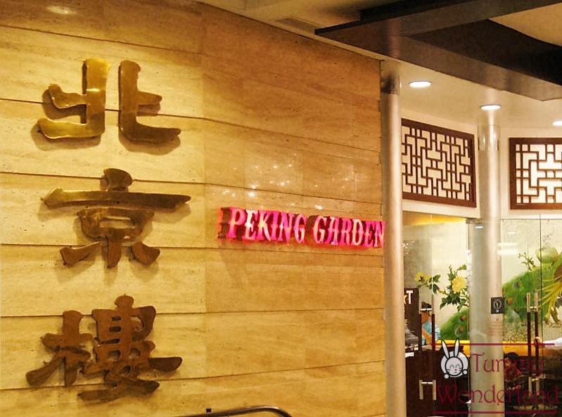 peking-garden