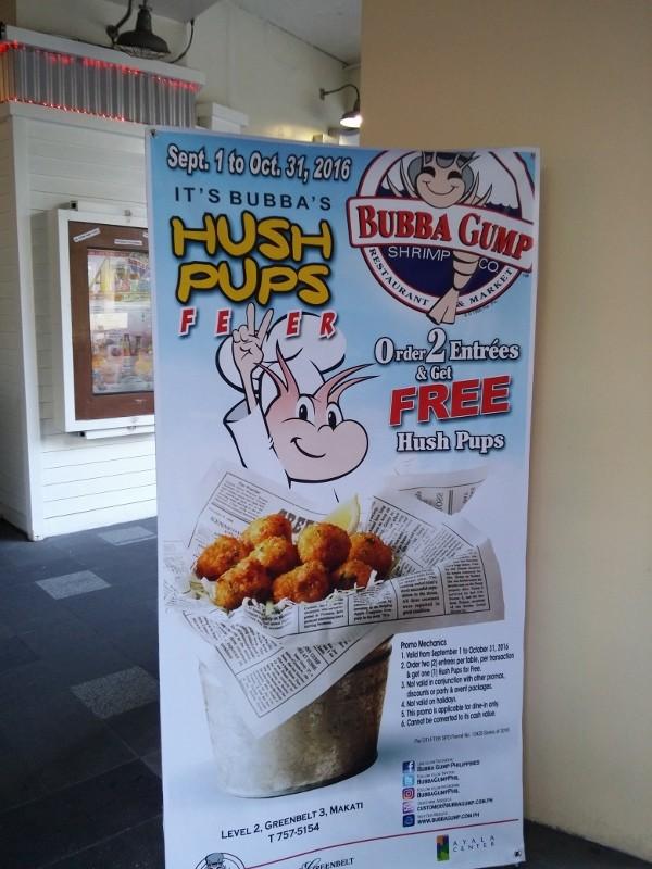 bubba-gump_free