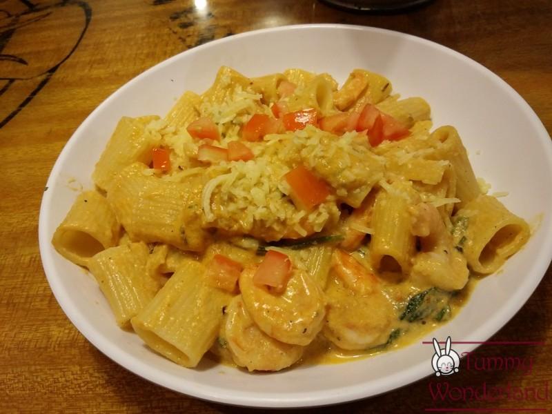 bubba-gump_pastaa