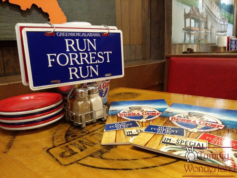 bubba-gump_table