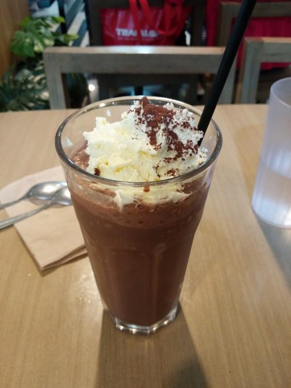 cafe_shibuya-4