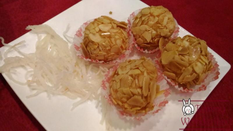 choi_shrimpball-800x450