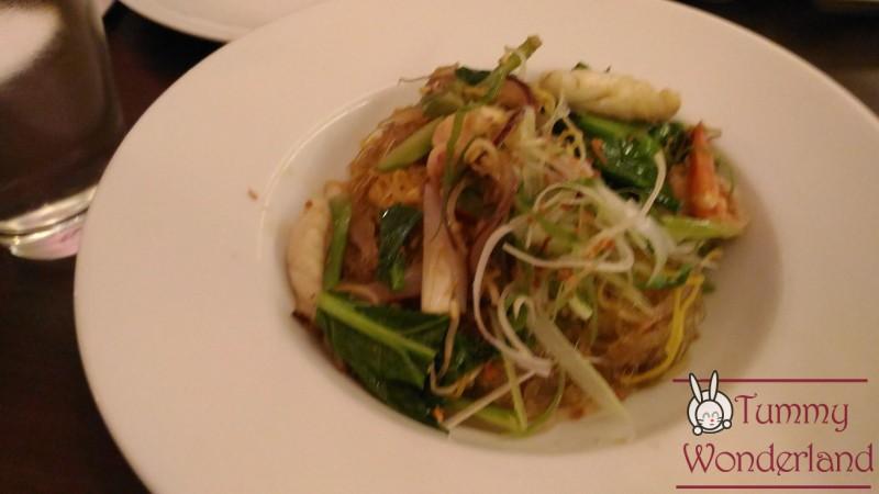 coca_noodles