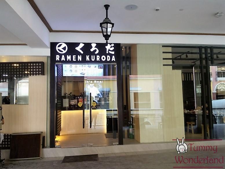kuroda-2