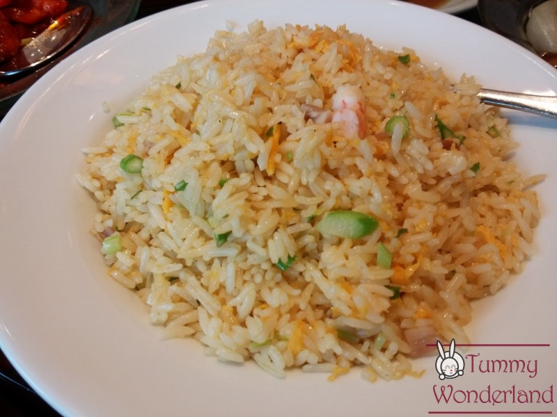 lili_rice