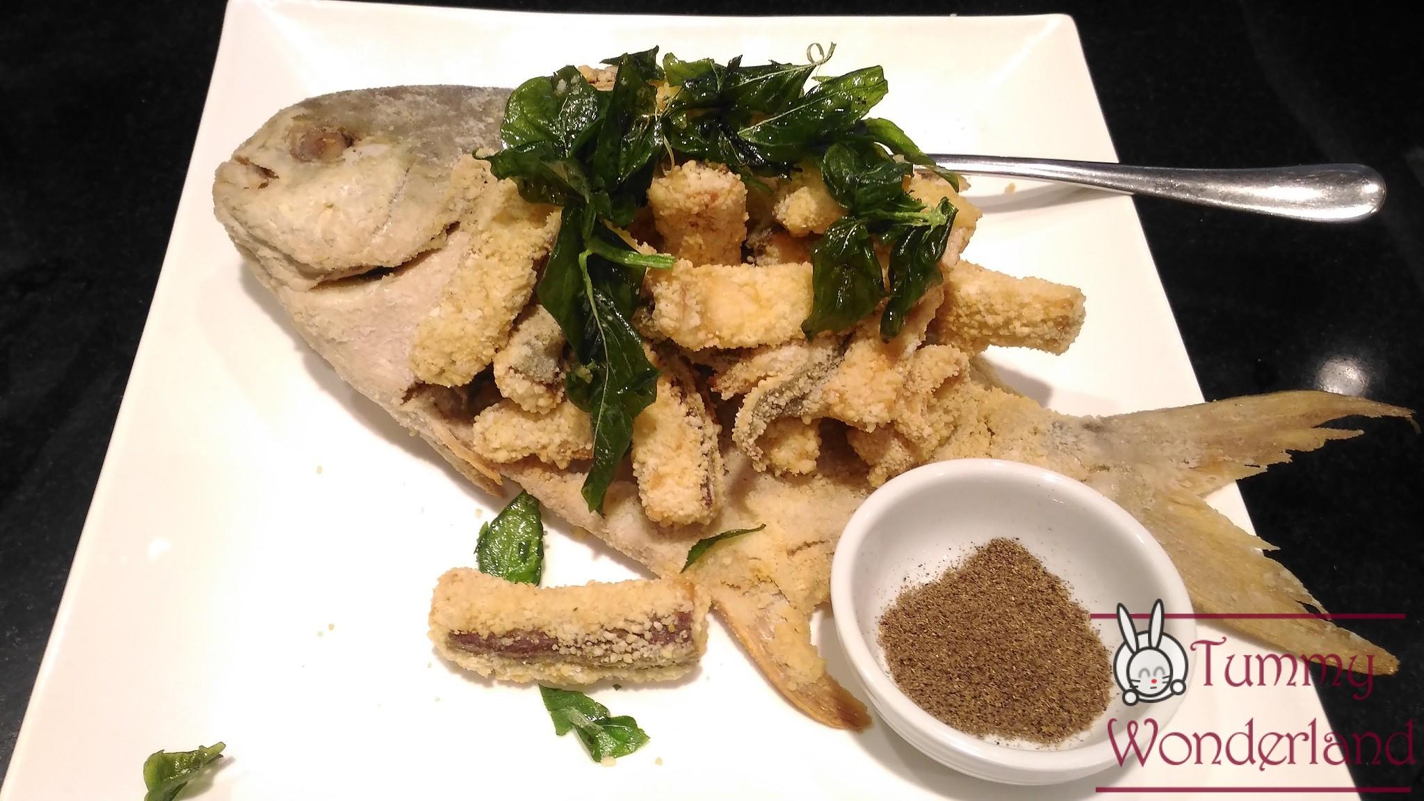 lugang-fish