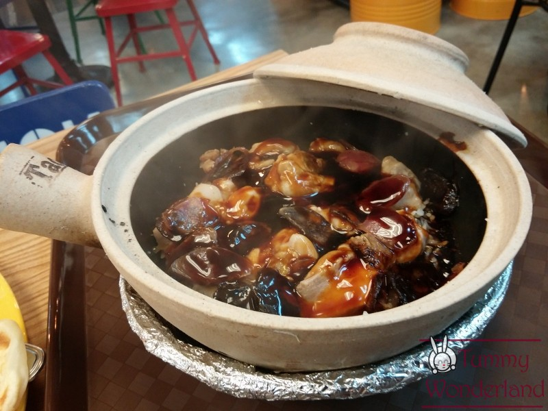 makasuntra_claypot-chicken