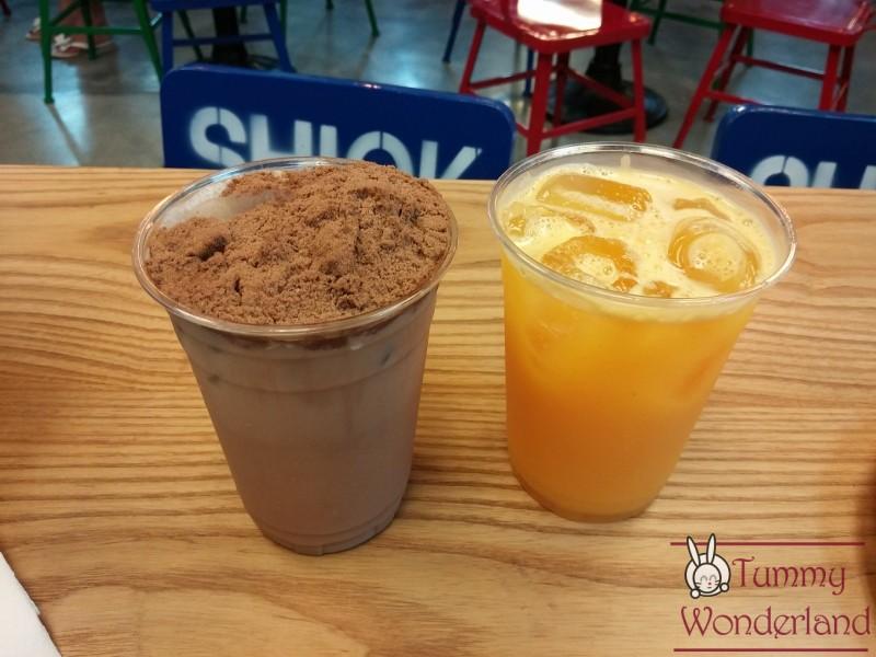 makasuntra_drinks