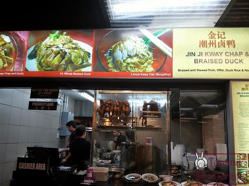 makasuntra_food