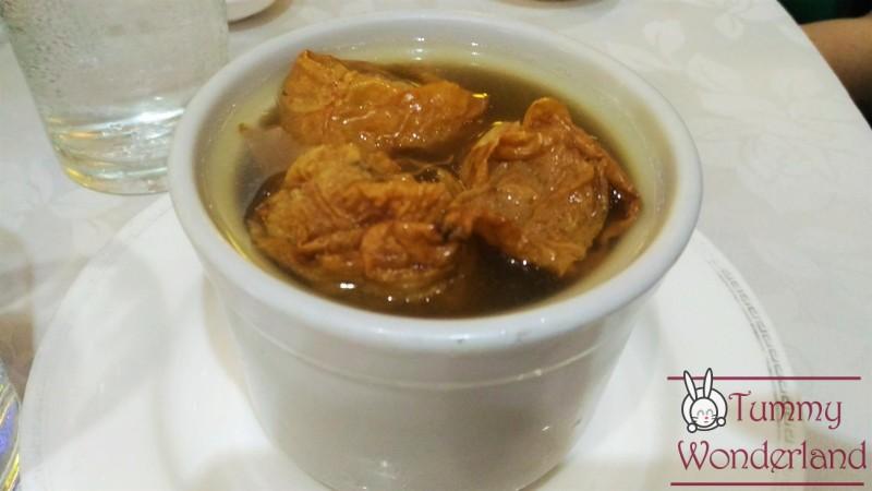 tao-yan-beencurd
