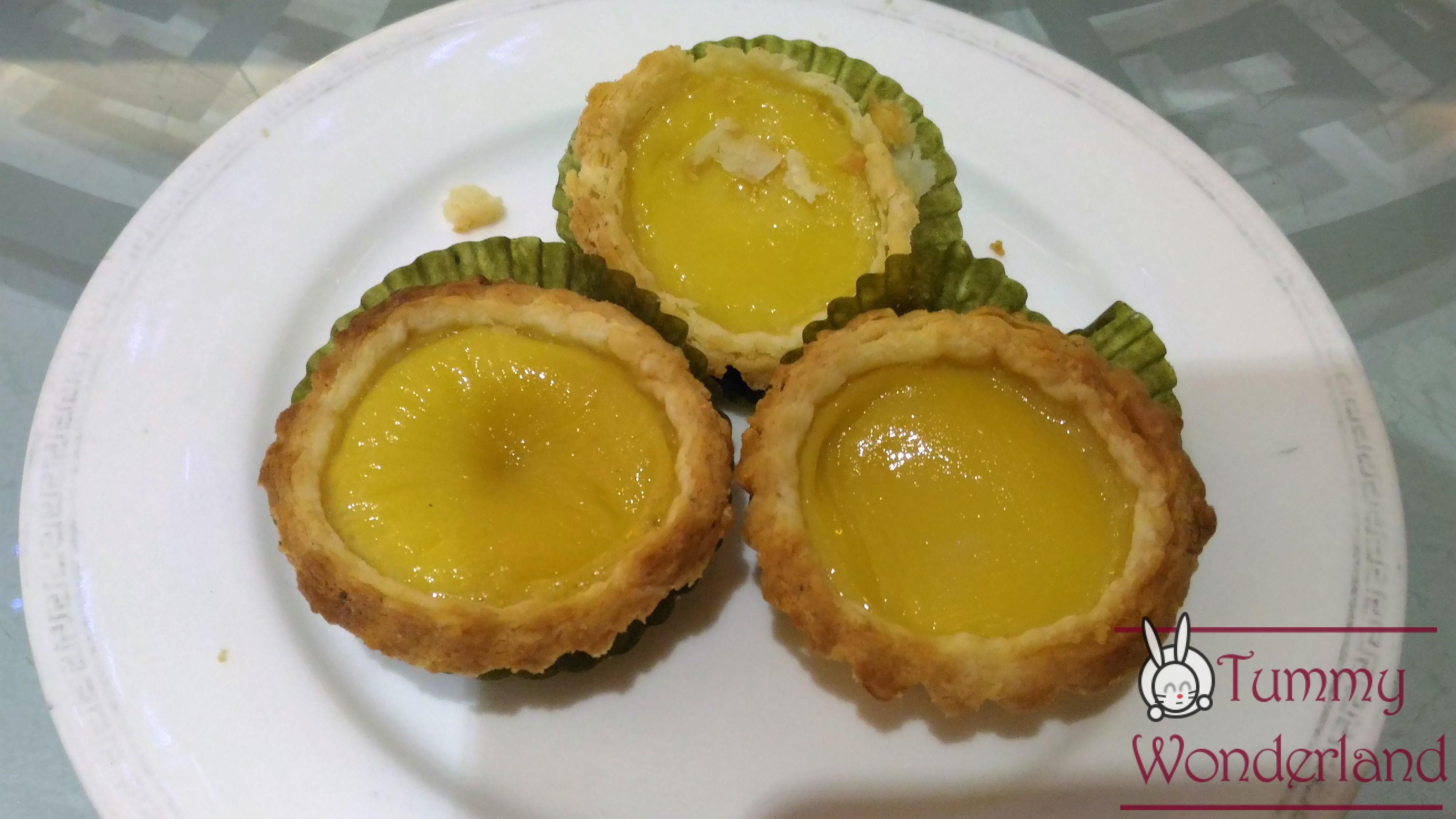 tao-yan-egg-tart