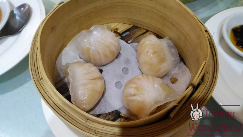 tao-yan-hakaw