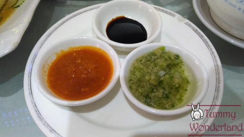 tao-yan-sauce