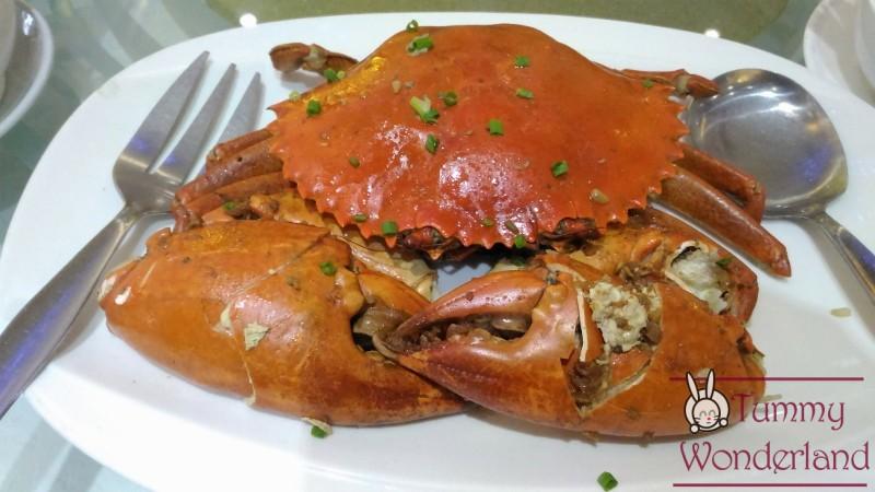tao-yan_crab