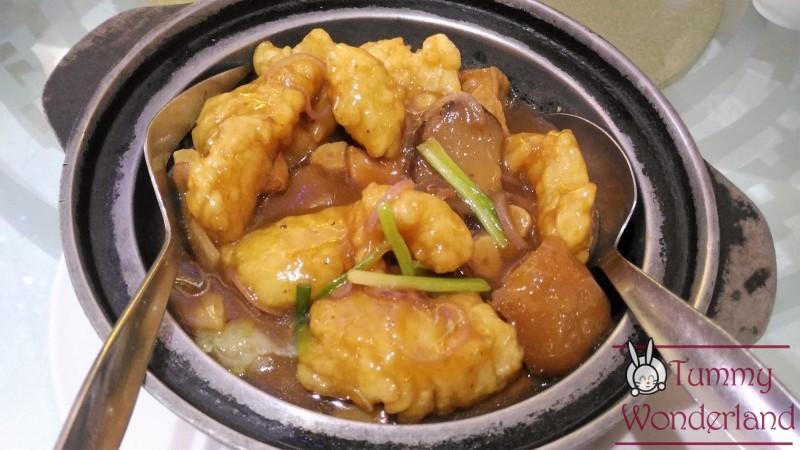 tao-yan_fish-tofu