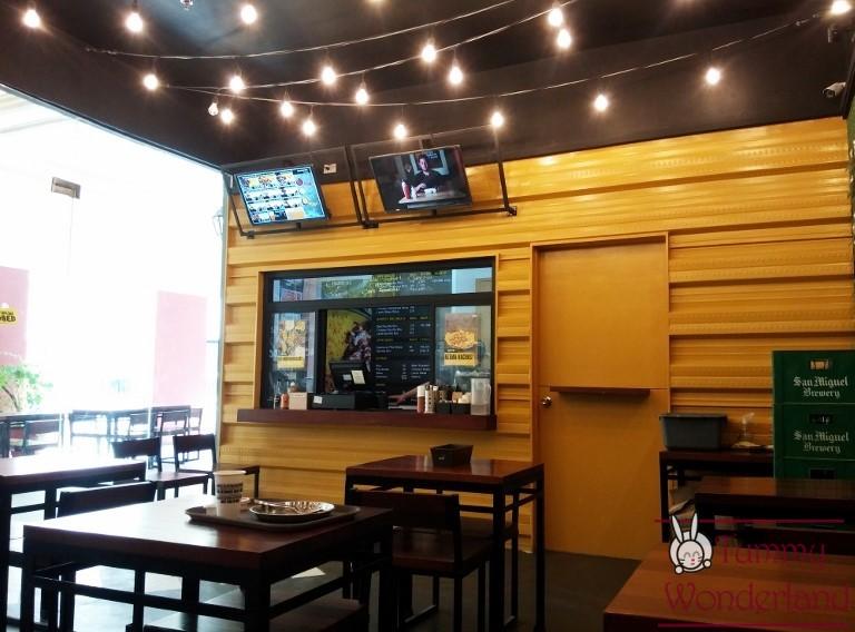venice-grand-canal-shawarma-place