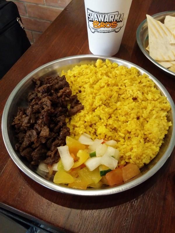 venice-grand-canal-shawarma-rice-beef