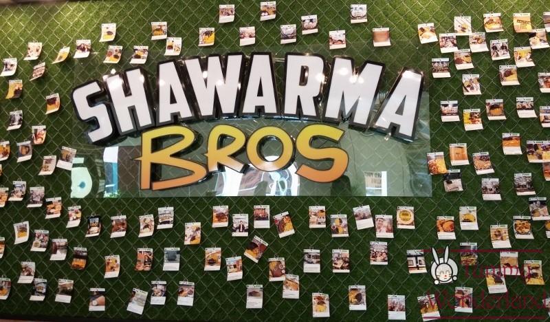 venice-grand-canal_shawarma-bros-2